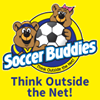 Colorado Soccer Buddies