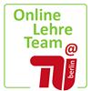 online.lehre.team der TU Berlin