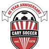 Cary Soccer Association