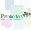 Pathfinders Media Recruitment