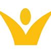 Harmony Information Systems, Inc.