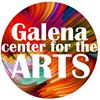 Galena Center for the Arts