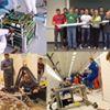 Master of Space Engineering - MSE TU Berlin