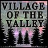 Village of the Valley