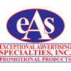 Exceptional Advertising Specialties, Inc.