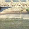 Waterline Writers
