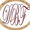 Designs by Frann, Ltd.