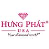 Hung Phat USA thumb