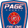 Page County Emergency Services