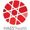HAES Health