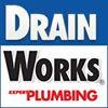 DrainWorks Plumbing