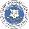 State of CT Office of The Victim Advocate