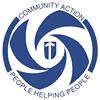 Cayuga / Seneca Community Action Agency Inc.