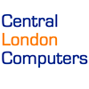 Central London Computers