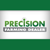Precision Farming Dealer