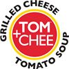 Tom+Chee Cedar Bluff