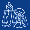 The Fund for Modern Courts