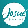 Josué H+M Creative
