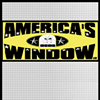 America's Window