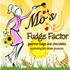Mo's Fudge Factor