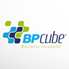 BP Cube Business Incubator