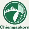 Chiemgaukorn