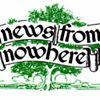 News From Nowhere Radical & Community Bookshop