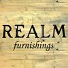Realm Furnishings
