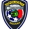 Charlestown City Police Department