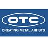 OTC Daihen Inc.