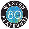 Weston Playhouse Theatre Company