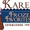 Karen's Frozen Favorites