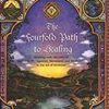 Fourfold Path to Healing