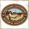 Greenlawn-Centerport Historical Association