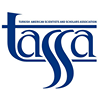 Turkish American Scientists and Scholars Association