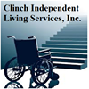 Clinch Independent Living Services