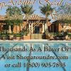 ShopAround Real Estate Services, Inc. - Xavier R. Alliniece