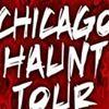 Chicago Haunt Tour