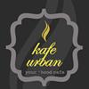 Kafe Urban