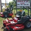 Beltz Lawn and Garden Equipment