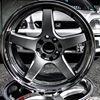 Wheel Worx