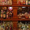 Yen Ha Restaurant & Lounge