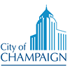 City of Champaign - Municipal Government