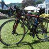 Bike Rental France