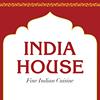 India House Portland
