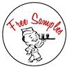 Free Samples thumb