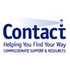 Contact of Burlington County