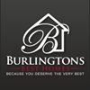 Burlingtons Best Homes