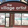 The Village Artist  Huntington Village, NY  art classes for all ages