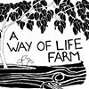 A Way of Life Farm